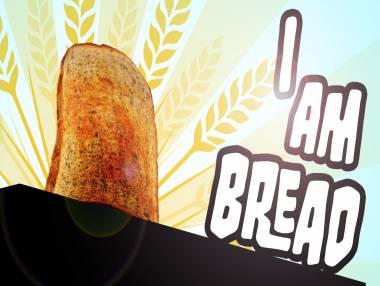 I Am Bread: Trama del Gioco