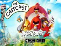 Trucchi di Angry Birds 2 per ANDROID