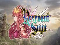 Revenant Saga: Soluzione e Guida • Apocanow.it