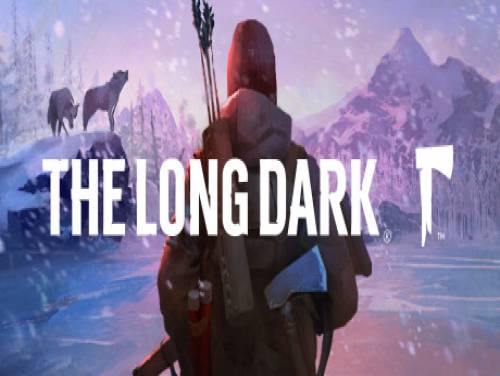 The Long Dark: Plot of the Game