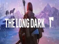 Truques de The Long Dark para PC / PS4 • Apocanow.pt