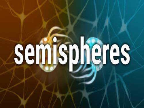 Semispheres: Trama del Gioco