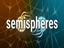 Trucchi di Semispheres per MULTI