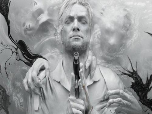 The Evil Within 2: Trama del Gioco