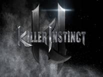 Trucchi di Killer Instinct per PC / XBOX-ONE • Apocanow.it