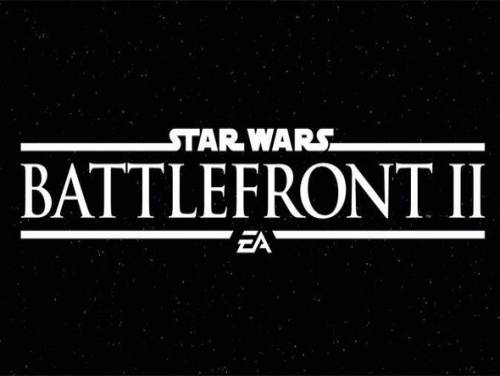 Star Wars: Battlefront II: Trama del Gioco