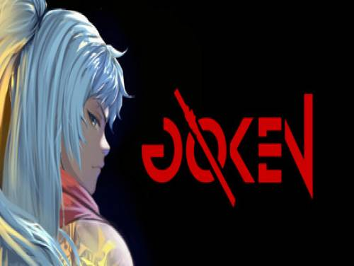 Goken: Trama del Gioco