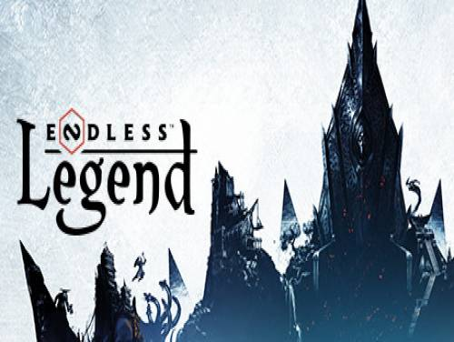 Endless Legend: Trama del Gioco