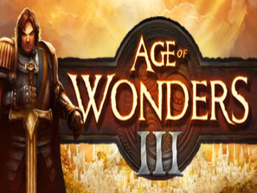 Age Of Wonders 3: Plot of the Game