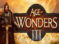 Trucchi di Age Of Wonders 3 per PC • Apocanow.it