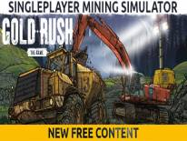 Gold Rush The Game Geld Cheat