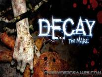 Decay: The Mare: Tipps, Tricks und Cheats