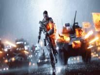 Battlefield 4: Trucchi e Codici