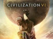 Trucos de Civilization VI para PC / IPAD • Apocanow.es
