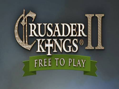 Crusader Kings II: Plot of the Game