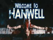 Welcome to Hanwell: Trucos y Códigos