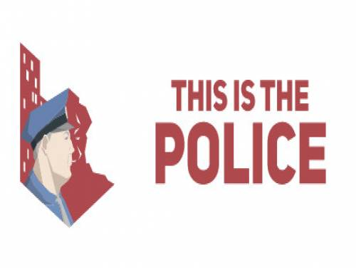 This is the Police: Trama del Gioco