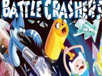 Cartoon Network: Battle Crashers: Trucchi e Codici