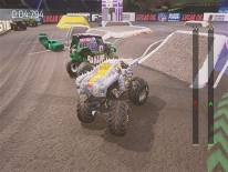 Monster Jam: Crush It: Trucchi e Codici