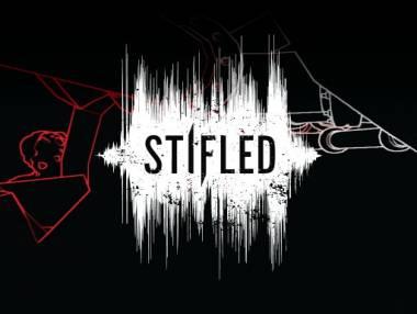 Stifled: Trama del Gioco