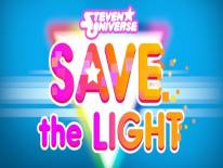Steven Universe: Save the Light: Trucs en Codes