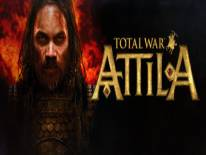 Total War: Attila: Tipps, Tricks und Cheats