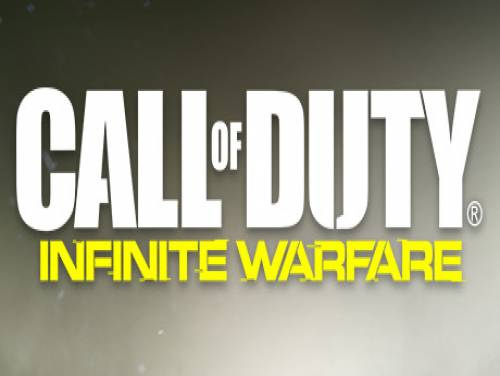 Call of Duty: Infinite Warfare: Trama del Gioco