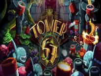Tower 57: Cheats and cheat codes