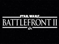 Star Wars: Battlefront 2: Cheats and cheat codes
