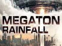 Trucchi di Megaton Rainfall per PC / PS4 • Apocanow.it