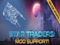 Star Traders: Frontiers: Trucchi e Codici