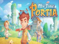 My Time at Portia cheats and codes (PC)