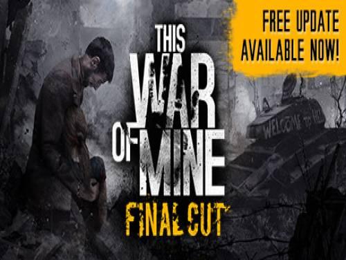 This War of Mine: Trama del Gioco