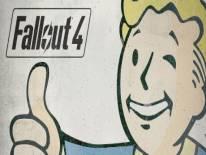 Fallout 4: Truques e codigos