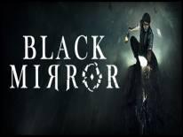 Black Mirror: Detonado e guia • Apocanow.pt