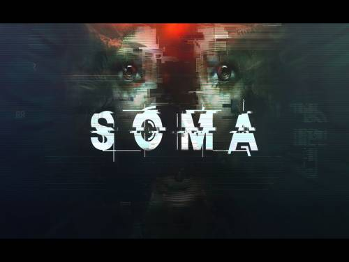 SOMA - Full Movie