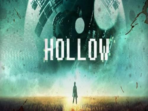 Hollow: Trama del Gioco