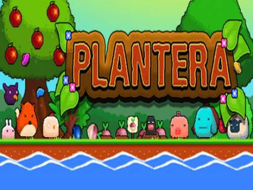 Plantera: Trucchi del Gioco