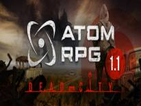 Trucchi di ATOM RPG per PC • Apocanow.it