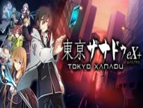 Tokyo Xanadu eX+: Trucs en Codes