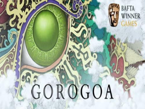 Gorogoa: Trama del Gioco