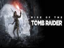 Trucchi di Rise of the Tomb Raider per PC / PS4 / XBOX-ONE • Apocanow.it