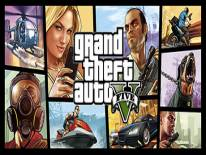 Grand Theft Auto V: +11 Trainer (1.43): Unlimited Health+Breath, Unlimited Vehicle+Aircraft Health and Add Money