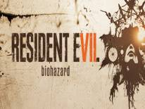 Resident Evil 7: Cheats and cheat codes