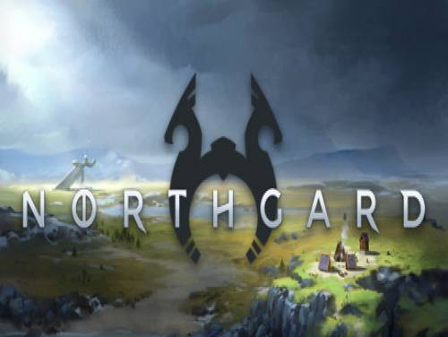 Northgard: Plot of the Game