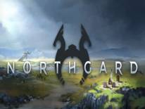 Northgard cheats and codes (PC)