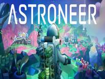 Astroneer cheats and codes (PC / XBOX-ONE)