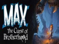 Max: The Curse of Brotherhood: Soluzione e Guida • Apocanow.it