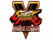 Street Fighter V: Arcade Edition: Trucchi e Codici