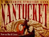 Nantucket: +5 Trainer (1.0A): Scopri tutti i Modificatori, Aggiungi Prestigio e Aggiungi Contanti